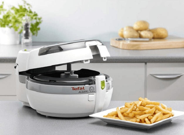 tefal-airfryer