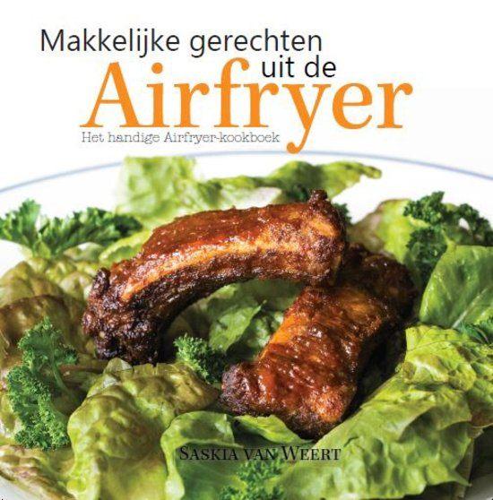Foto receptenboek