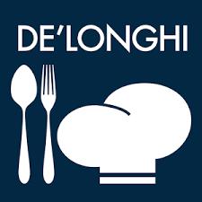 Delonghi app